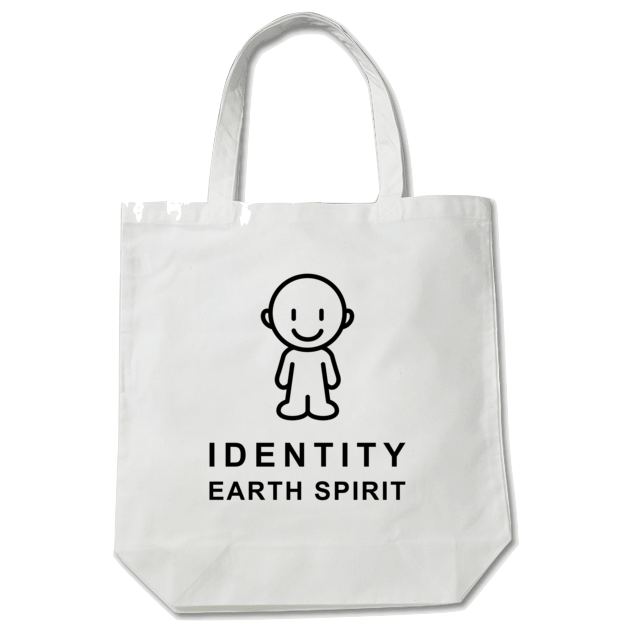 IDEAS/Icon Toto bag