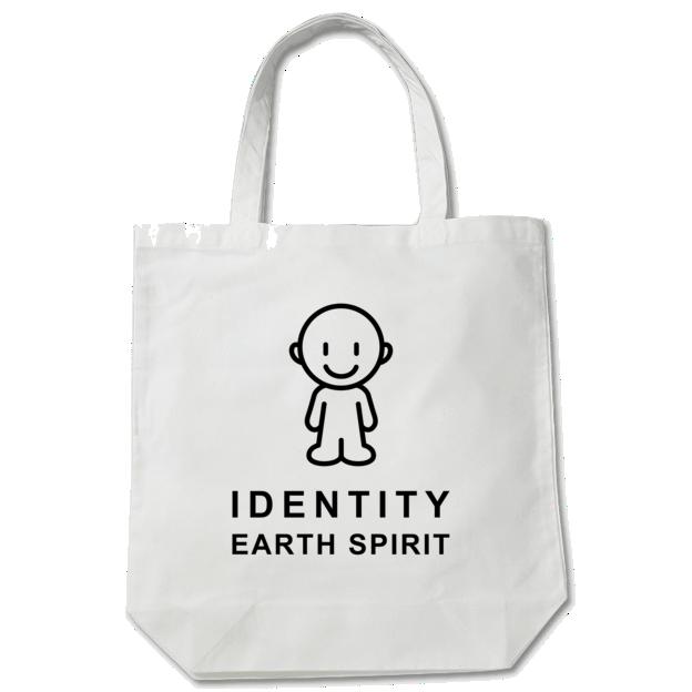 IDEAS/Icon Toto bag